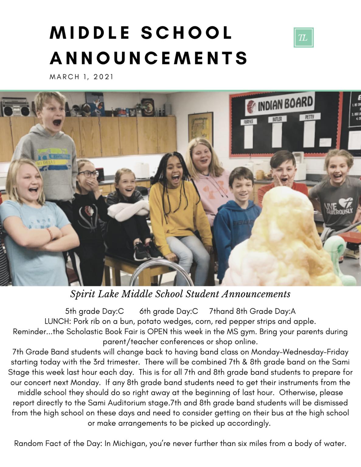 MS Announcements (5)