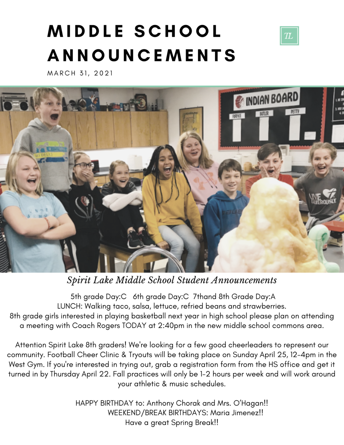 MS Announcements (21)