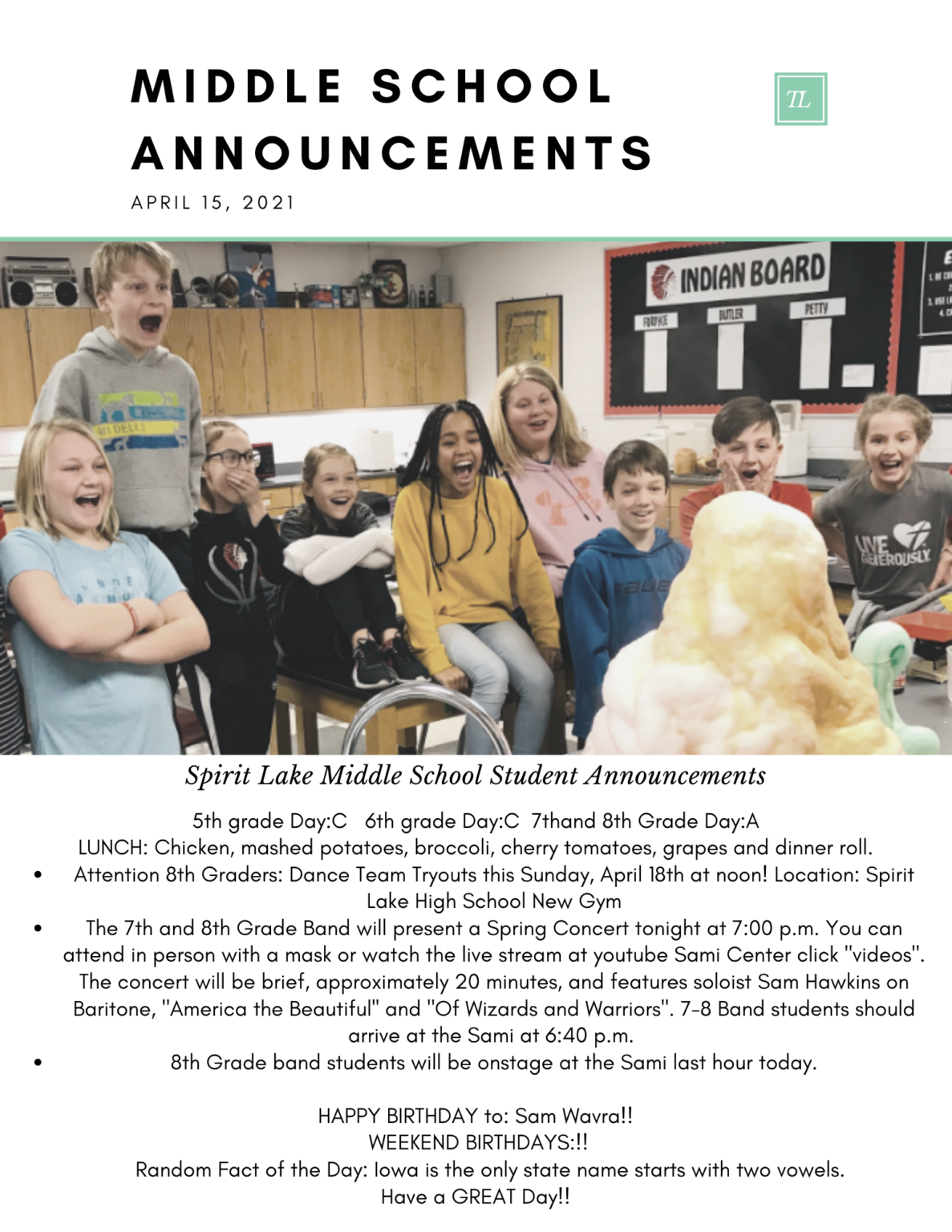 MS Announcements (28)
