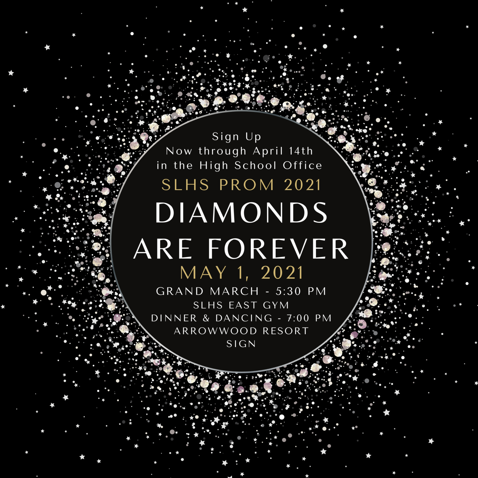 Prom Save the Date (1)